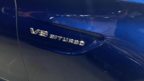 二手车市场,原来真的有这种车!